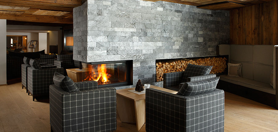 Hotel Col Alto, Corvara, Italy - lounge.jpg
